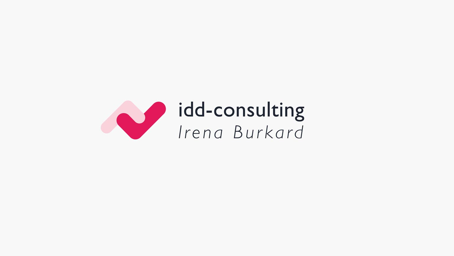 Corporate Design, Visitenkarten, Webdesign, Segeberg und Umgebung