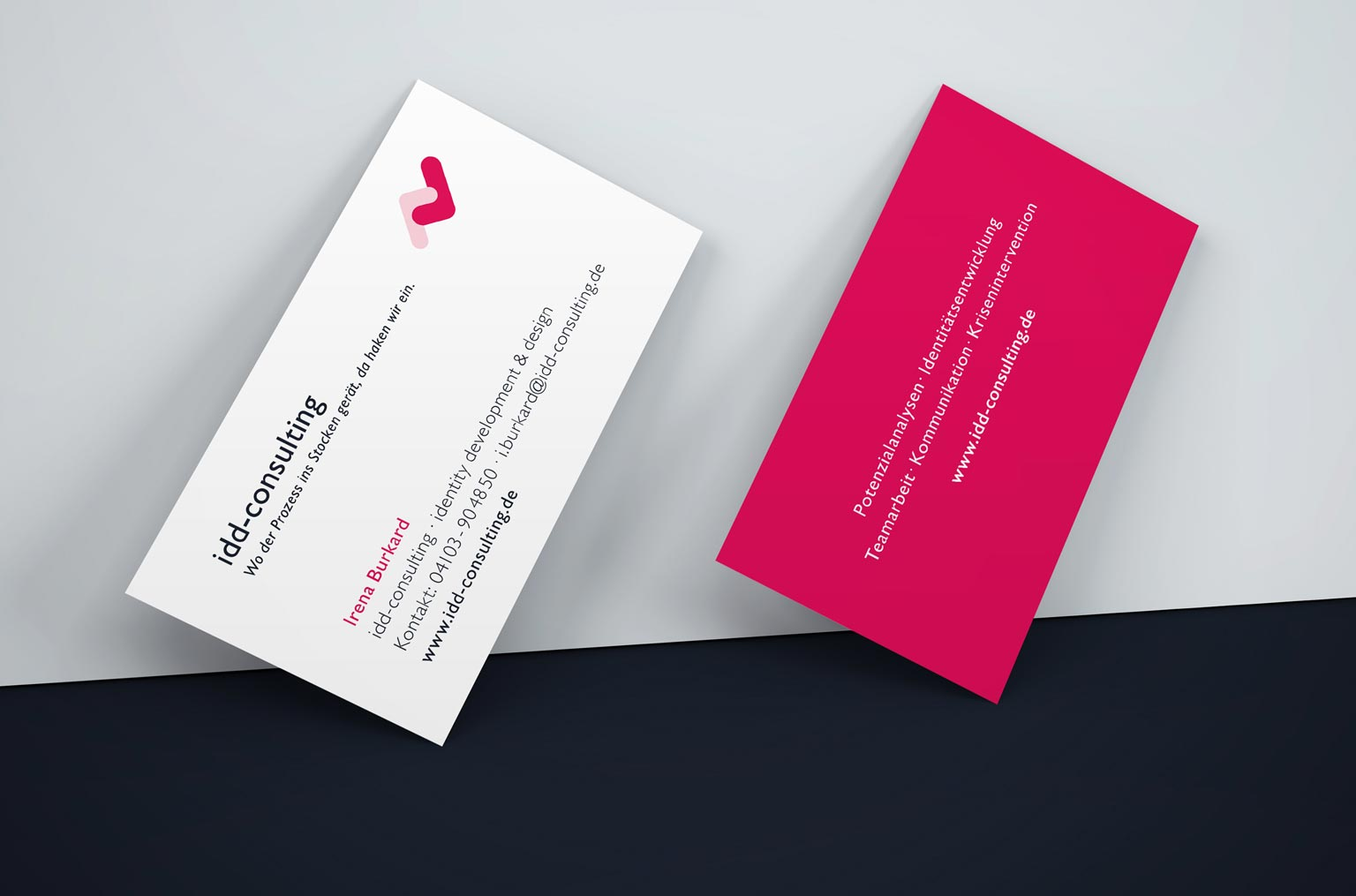 Grafikdesign, Corporate Design, Segeberg, Lübeck, Hamburg, Schleswig-Holstein