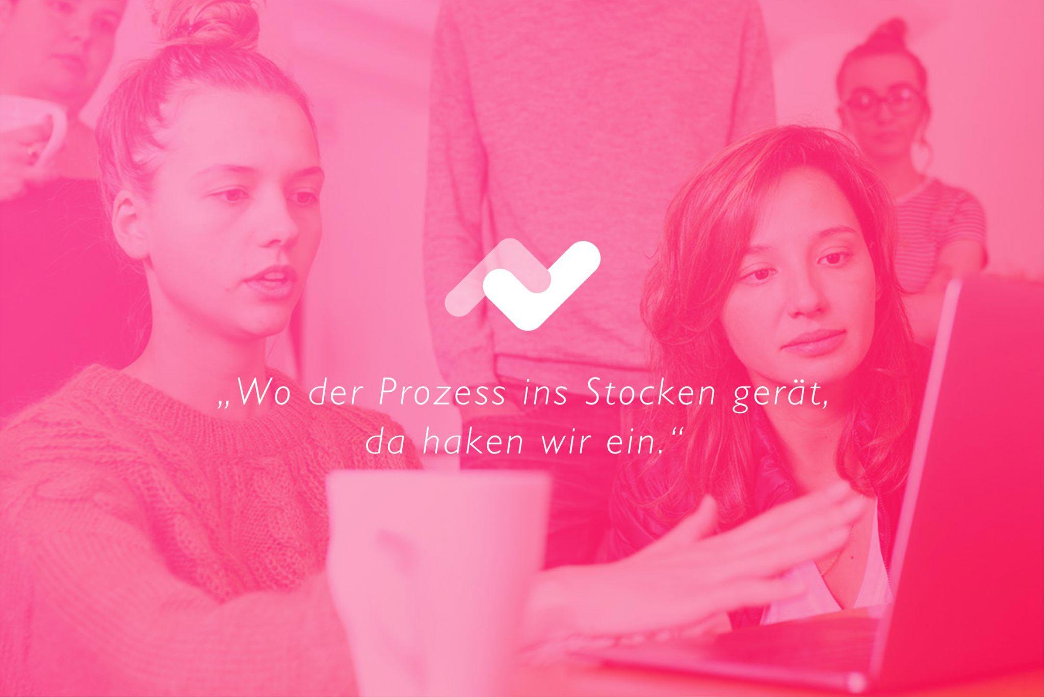 Coaching, Grafik Design, Gestaltung, Visitenkarten, Webdesign in Bad Segeberg und Umgebung